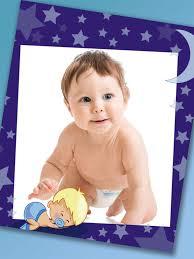 baby photo frames editor pro screenshot 8