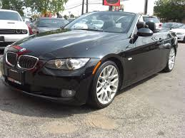 2007 BMW 3 Series | Downtown Motor Products