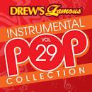 Drew's Famous Instrumental Pop Collection, Vol. 29