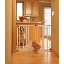 dog gates doors pens indoor outdoor pet petco with barriers for home and 1438140 center 1 on bars 1500x1500px