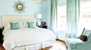 Pleasant Paint Colors Ideas Small Lors For Small
