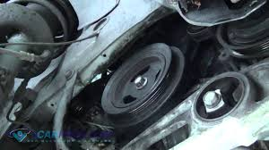 Why Does My Serpentine Belt Squeal When Its Cold    YouTube moreover Spray On Belt Dressing for Squealing Belts furthermore Serpentine Belts as well Anti Slip Belt Dressing    Belt Dressing    Transmissions furthermore Jeep Grand Cherokee ZJ 1993 to 1998 Why is My Serpentine Belt likewise  furthermore Loctite® 37581   Belt Dressing and Conditioner further  as well Prestone AS325 Belt Dressing   6 oz    Walmart also Belt Dressing Does Wonders   YouTube additionally DRIVE BELTS. on does belt dressing work on serpentine belts