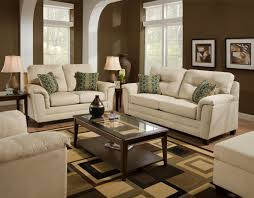 american living room furniture. Early American Living Room Furniture ~ Picblack Pertaining To E