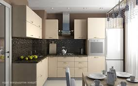 Cheap Apartments Apartment Kitchen Brilliant Small Kitchen Design For With  Small Apt Design