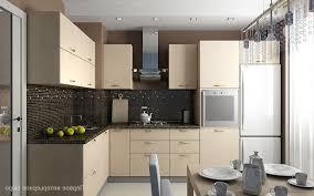 apartment kitchen design.  Apartment Kitchen Apartment Design Alluring Small For Apartments S