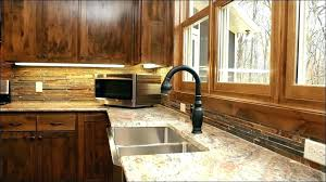 granite countertops cost per square foot installed how much does it cost to install granite cost granite countertops cost per square foot installed