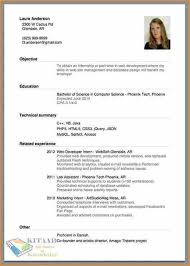 How Can I Make A Good Resume Tomburmoorddinerco Delectable How To Create A Good Resume