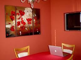 Interior Designe Painting