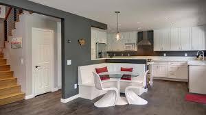 corner kitchen furniture. corner kitchen furniture