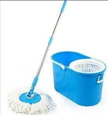 Microfiber Cleaning Floor Magic Easy Life Floor MOP id