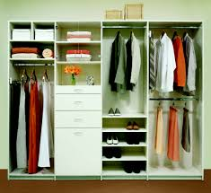 Closets by Design Professionals Offer No-Cost Clutter Busters