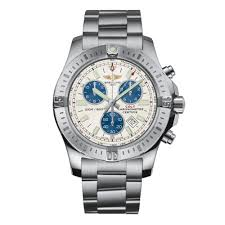 men s watches designer luxury watches beaverbrooks the jewellers breitling colt chronograph men s watch