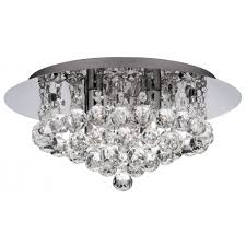 top 61 great bathroom chandeliers with round white crystal chandelier and curved silver ideas big murano