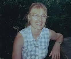 Ann Lynette Purdy Sizemore (1967-2009) - Find A Grave Memorial