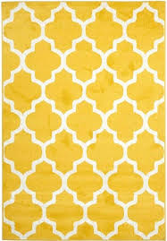 mustard yellow rug attractive yellow rugs throughout rug culture marquee catwalk idea 0 mustard yellow bathroom mustard yellow rug