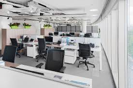 office design group. Office Design Group Swatch Offices MoscowView Project ,