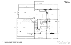 floor plans accurately dimension the layout of each level of the home room dimensions overall dimensions door window sizes are all listed see sample