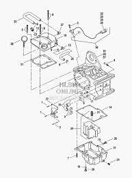 Horsepower for 96 cu harley davidson s rh hd s harley davidson 96 ci engine diagram
