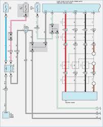 surprising toyota prado wiring diagram pdf best image of prado 150 prado 150 headlight wiring diagram at Prado 150 Wiring Diagram