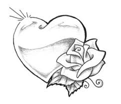 Small Picture simple rose tattoo designs mdc14orbjpg 381327 sayings