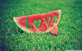 high definition widescreen love wallpapers. Delighful High Love Wallpapers For Desktop Watermelon HD Desktop  And High Definition Widescreen