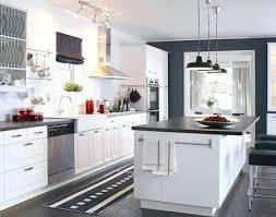 Ikea Kitchen Cabinets Cost. Ikea Kitchen Cabinet Installation U2013  Colorviewfinder Co