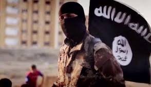 islam terrorism opposing it is not the same as fomenting it