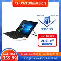 <b>UBook</b> - Shop Cheap <b>UBook</b> from China <b>UBook</b> Suppliers at <b>CHUWI</b> ...