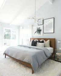 pinterest master bedrooms blue. browse stylish bedroom decor inspiration, furniture and accessories on domino. explore our favorite bedrooms for the best beds, headboards, nightstands, pinterest master blue