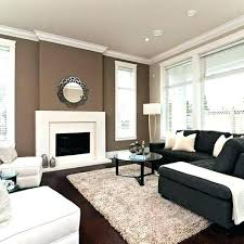 Colors That Go With Tan Walls Colors That Go With Tan Large Size Of Living  Color