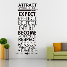 Small Picture Best 50 Decor Quotes Inspiration Of Best 25 Wall Decor Quotes