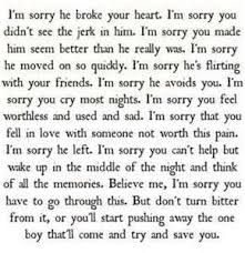 Sad Love Letters That Make You Cry Good Quotes Word