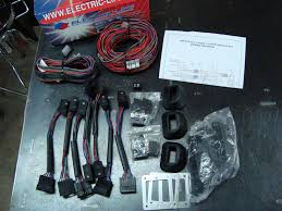 67 camaro electric life power window kits, switch kit, power lock Electric Life Power Door Lock Wiring Diagram ^^^^^^^front power window kit still available $250 shipped or offer^^^^^^^^ Door Locks Actuators Inside