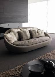 desiree furniture.  Furniture Modern Sofa Furniture Set Lacon By Desiree Divano  Homey Designing Intended Furniture E