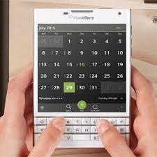 BlackBerry Passport Review: Is it ...