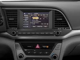 2018 hyundai elantra interior. contemporary elantra 2018 hyundai elantra value edition in vestal ny  miller auto team inside hyundai elantra interior