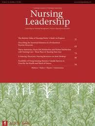 college essays college application essays nursing leadership essay nursing leadership essay