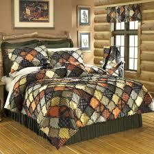 Unique Quilt Bedding Sets Unique Bedding Quilts Full Size Of ... & ... Modern Bedding Quilts Unique Bedding Unique Bedding Quilts Unique  Bedspreads Quilts ... Adamdwight.com