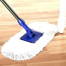 what is the best wood floor cleaner hardwood floor mop wood floor cleaner vinegar diy hardwood