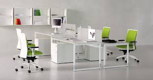 fantoni office furniture. + On The Same Company Fantoni Office Furniture T