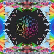 the flower of life and coldplay