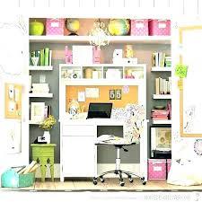 girls desk furniture. Teenager Girls Desk Furniture E