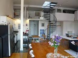 2 bedroom loft. Interesting Loft Image Slider Living Room  Photo 4 Of 16 And 2 Bedroom Loft R