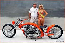 motorcycle event news bike builder joe palermo wins big at