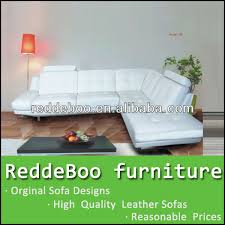 good quality bedroom furniture brands. Furniture Sets Also Bedroom Good Quality Brands Uk Within