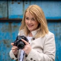 Clare Coleman - Business Owner - Clare Coleman Photography & Styling |  LinkedIn