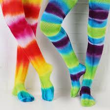 Cool Tie Dye Patterns Fascinating 48 Cool Tie Dye Ideas FaveCrafts