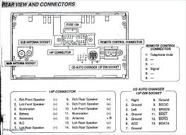 amp wiring diagram for automotive xtrememotorwerks com amp wiring diagram for automotive medium size of wiring amp wiring diagram car amp wiring diagram