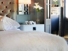 Light It Up: 12 Illuminating Ideas For The Bedroom 12 Photos