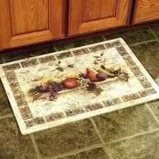 kitchen sink floor rugs kitchen sink rugs corner kitchen rug medium size of kitchen rug wine kitchen sink floor rugs